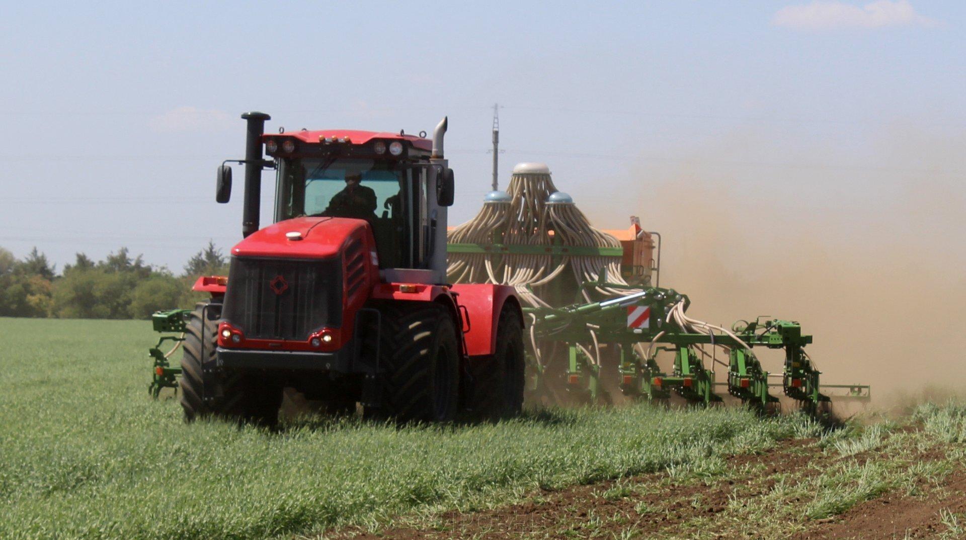 КИРОВЕЦ: трактор с государственным подходом - фото pic_a02d6914b33f53a_1920x9000_1.jpg