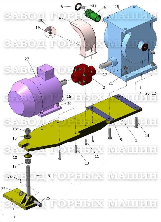 Электродвигатель АИР 112МА6У1 - фото pic_0f90c21873d69c9df200bea80f1f0e77_1920x9000_1.jpg