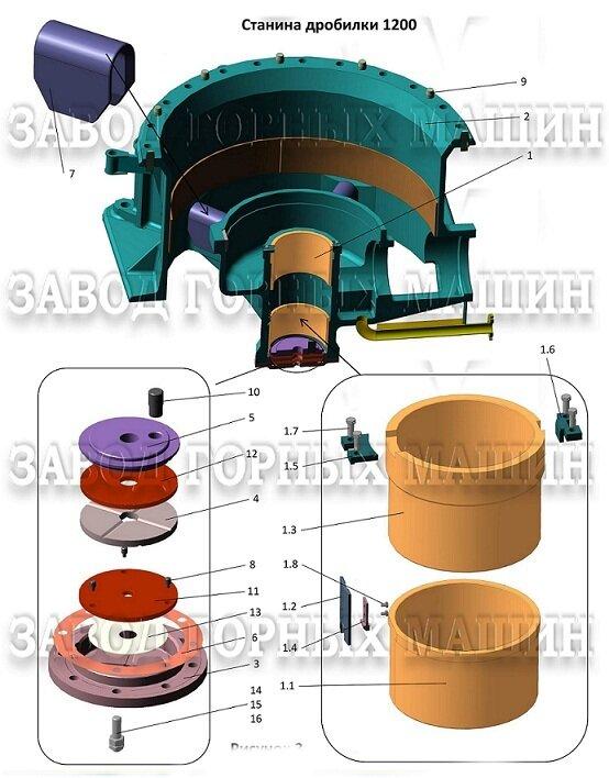 Установка втулок цилиндрических 2-108072 - фото pic_f732f155d19189c2b105f00f79e6a9cc_1920x9000_1.jpg