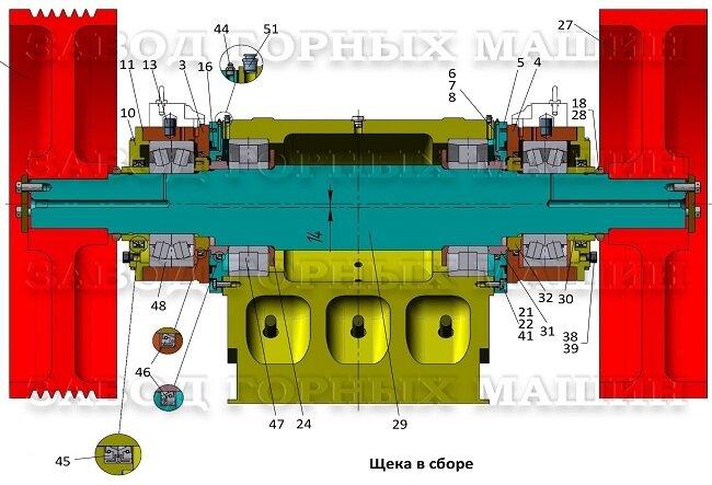 Тавотница ТРГ-3/8 - фото pic_0594437c0aeb5ca384ae4f6c6ecf04fd_1920x9000_1.jpg