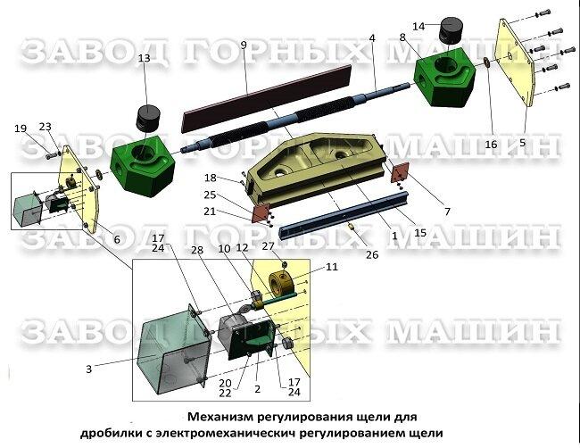 Выключатель путевой ВП16Е23Б.131-55У2.2  ТУ 16-526-486-81 - фото pic_e112603d3783001391cdac366a35e80a_1920x9000_1.jpg