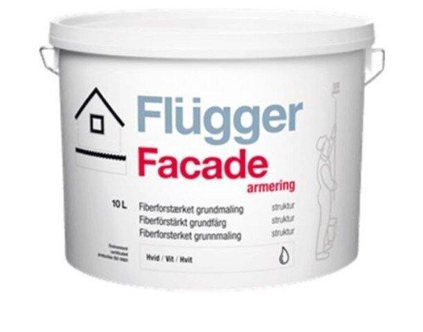 Эластичная краска против трещин Facade Armering 10л - фото pic_4e2fe258a399e27bf44674d23ac3c599_1920x9000_1.jpg