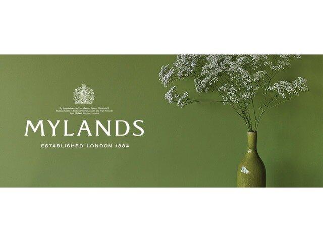 Английские краски Mylands - фото pic_85f6433682f9e4b6f39584edd623c5aa_1920x9000_1.jpg