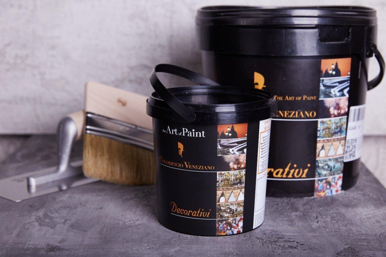 Штукатурки Colorificio Veneziano - фото pic_22787f5d8f7d685b66d28e5d60209030_1920x9000_1.jpg