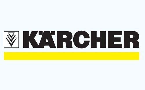 Аппарат высокого давления Karcher HD 9/20-4 M. арт. 1-524-400 - фото 1