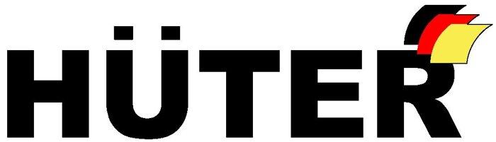 Бензопила Huter BS-45+ дополнительная цепь - фото 1
