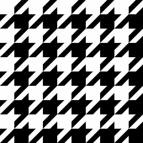 Стол Коллекция Классический Шик (2500*1000) - фото 3