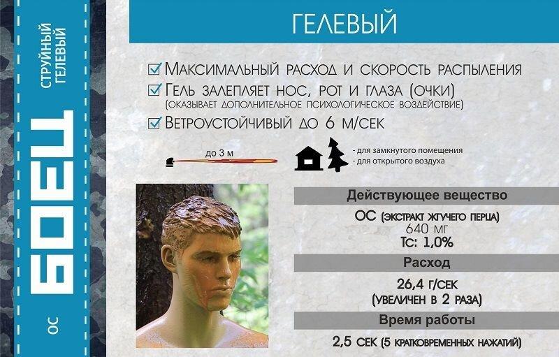 pic_fd8aa7c6aeac362153e43a01cd2772ed_1920x9000_1.jpg