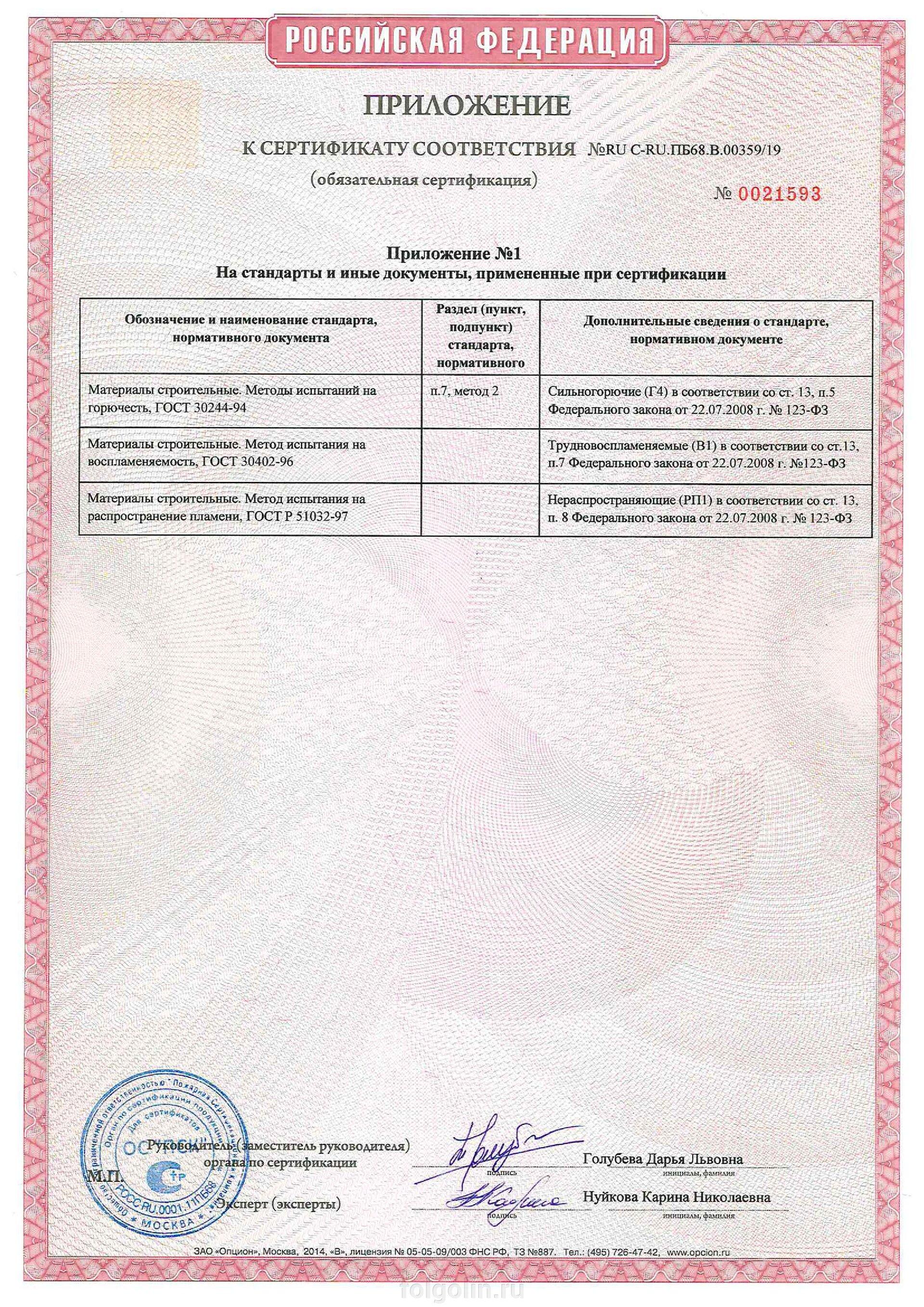Сертификаты - фото pic_ba1d24d07afee9a433b8de15ea5214b9_1920x9000_1.jpg