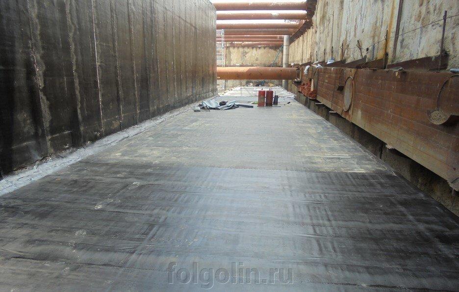 Новый материал Ризолин АС-Титан - фото pic_51df0631592e34466e12e805fee05e5e_1920x9000_1.jpg