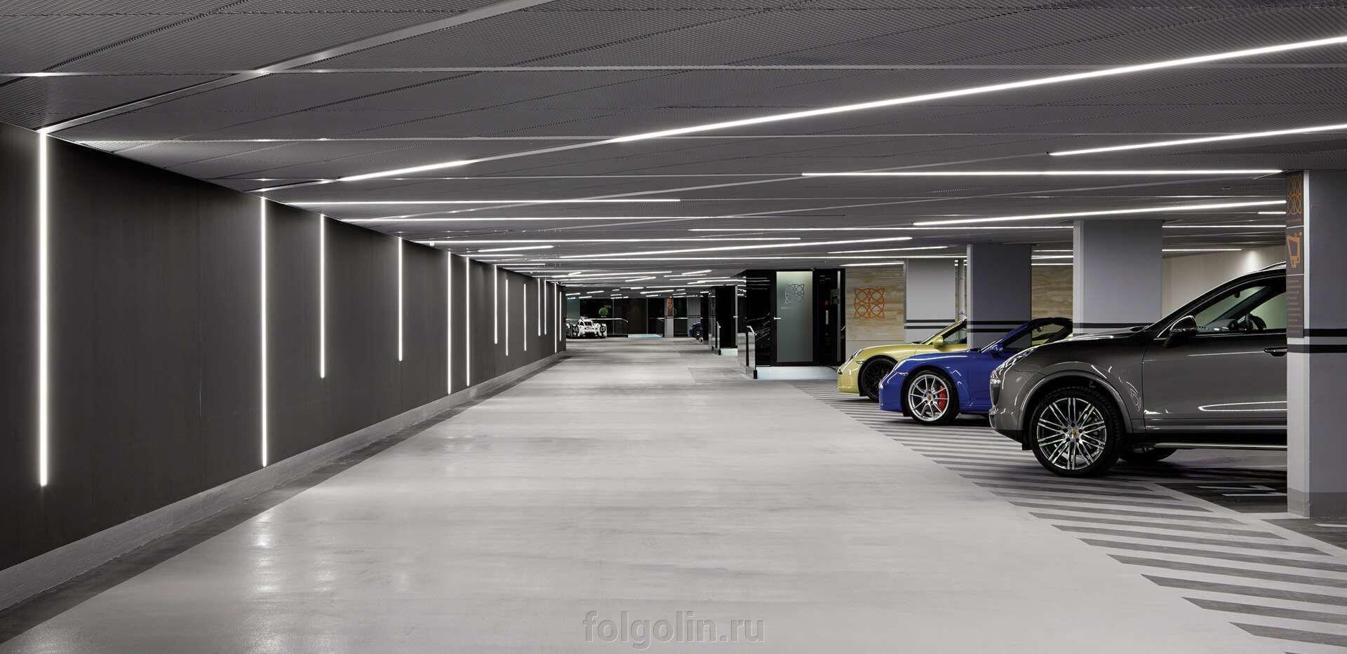 Рекомендации по устройству гидроизоляции паркингов - фото pic_0d5b1c0ed162bb3d739847991cc6f758_1920x9000_1.jpg