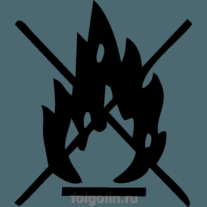 РИЗОЛИН ФСа-1,7 (алюминиевая фольга 20 МКМ) - фото pic_6a4c5555516016d8a750adbc1b3dbc4c_1920x9000_1.png
