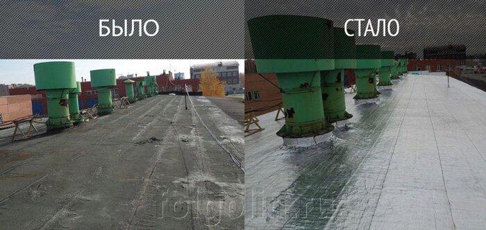Примеры работ - фото pic_87841caa4477bba_700x3000_1.jpg