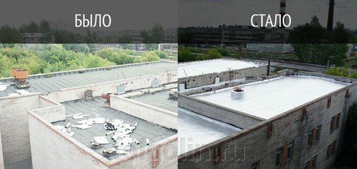 Примеры работ - фото pic_9dd6b7e395d74cb_700x3000_1.jpg