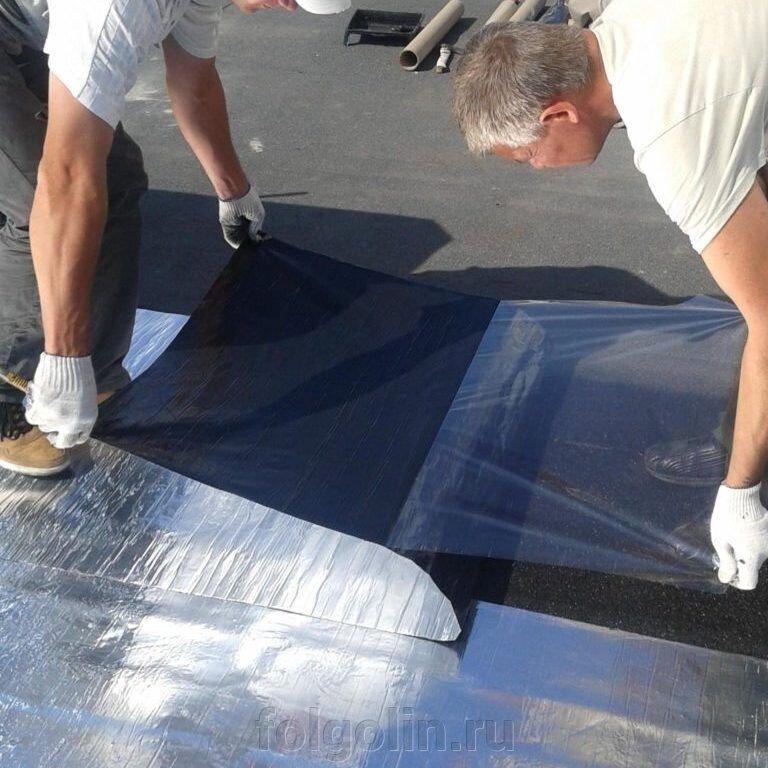 Новый материал Ризолин ФСа-Титан - фото pic_64cd9a80652a8552131e978aa9b8aae1_1920x9000_1.jpg