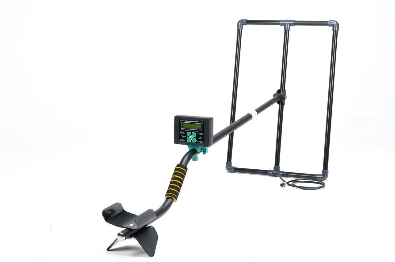 Металлоискатель импульсный ЖК дисплей, глубина поиска до 2-3 метров - фото pic_f86edb8c7e96d4649636231b51f7c2da_1920x9000_1.jpg