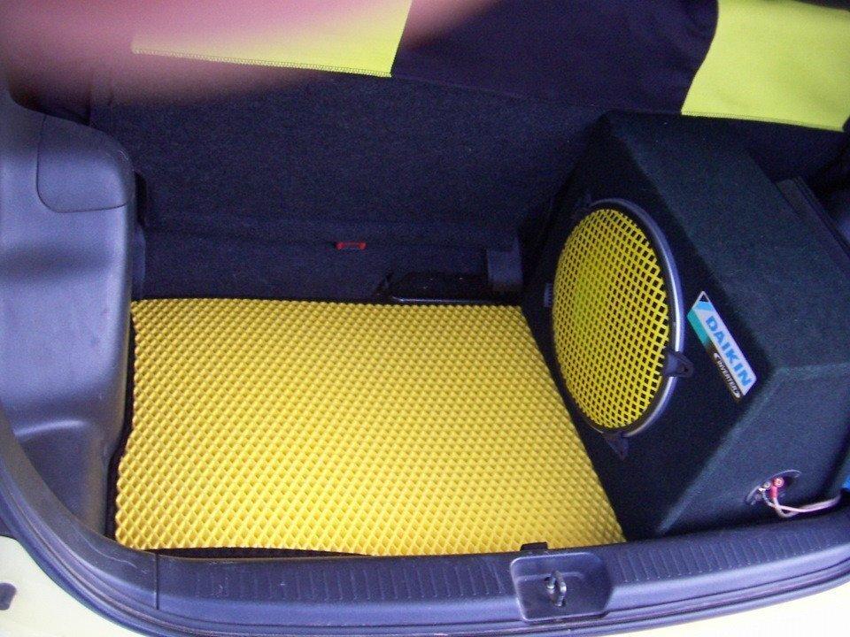 Коврик в багажник - фото pic_4efa1212ff7c81bee3a58055326d8ef6_1920x9000_1.jpg