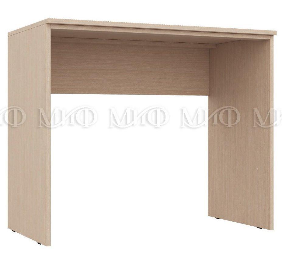 Набор в мебели в детскую - фото Стол в детскую комнату
