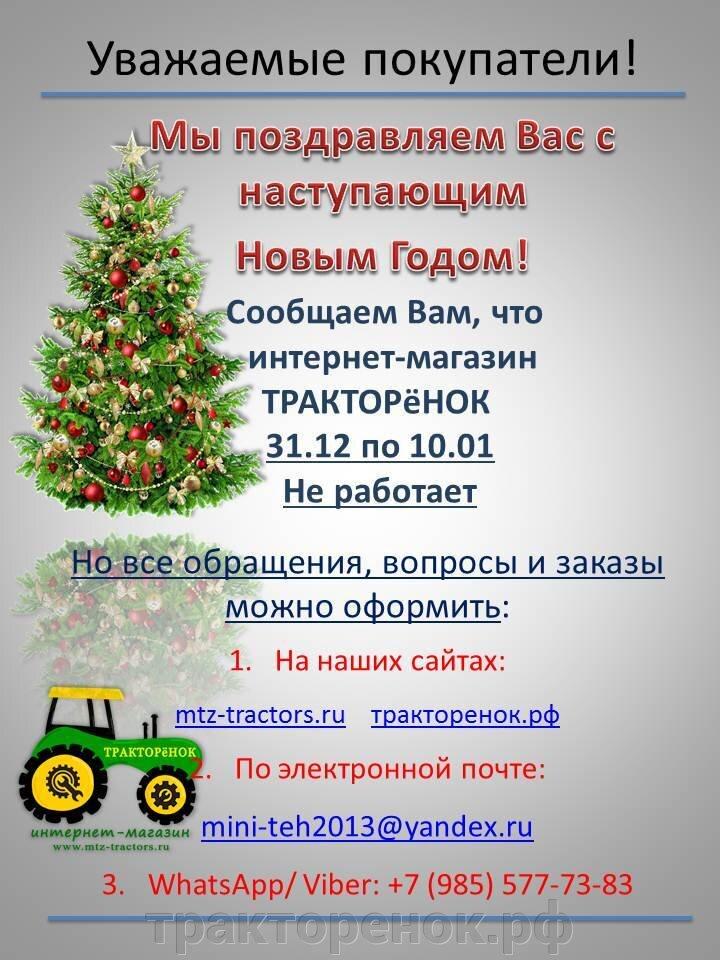 Новогодние праздники 2021 г - фото pic_7b608307849052448f47cf6f163ecd27_1920x9000_1.jpg