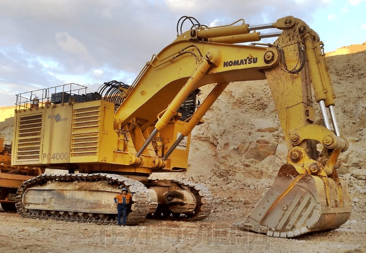 KOMATSU РВД - фото pic_f7c1a1bc7c9803bc39521a6c5be99303_1920x9000_1.png