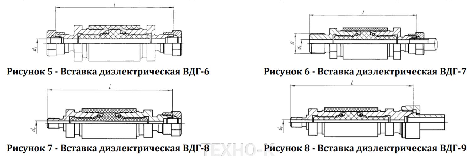 Вставки диэлектрические (ВДГ, ФГИ) - фото pic_218f75be9846e11a64bdae22700d0246_1920x9000_1.png