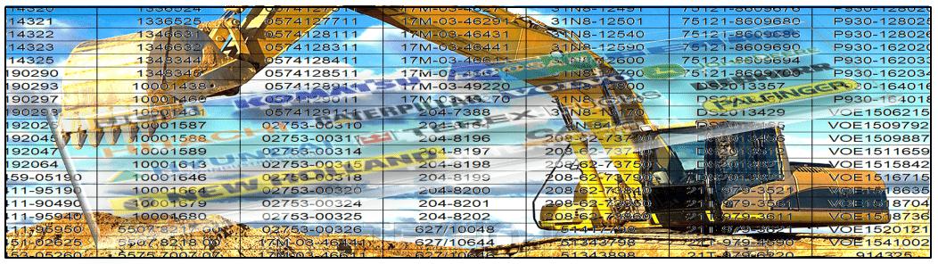Производство РВД в сборе по номерам из каталогов ведущих производителей техники - фото pic_67bfc3207117c1e96f85895351d4c4d4_1920x9000_1.png