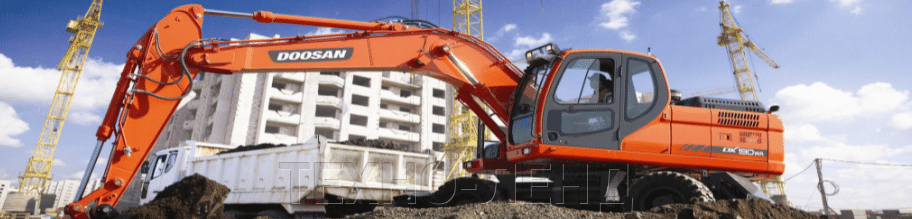 DOOSAN РВД - фото pic_f43d982386cbc66bb93e96185ad7a7a4_1920x9000_1.png