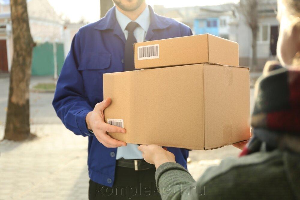 Почему мы не отправляем товар наложенным платежом - фото pic_8b33c5de2a8897f8a4221e2198846097_1920x9000_1.jpg