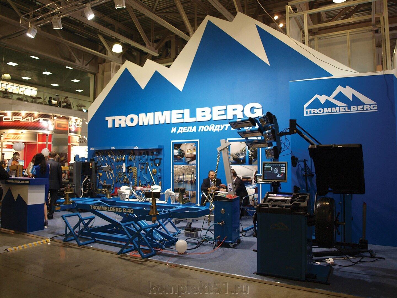 Гидравлика Trommelberg на складе - фото pic_f243d4623c47ce953cc189f9ed30c128_1920x9000_1.jpg