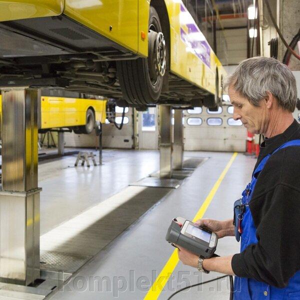 Подъемники для грузовиков 30-75 т AC Hydraulic - фото pic_07ed5d2818ec0e4a8b2065f1df871ec3_1920x9000_1.jpg