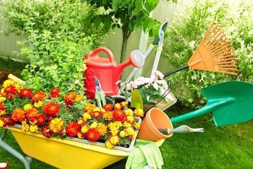 Садовый инвентарь - фото pic_4c2bf58369b31894caf3339868c55845_1920x9000_1.jpg