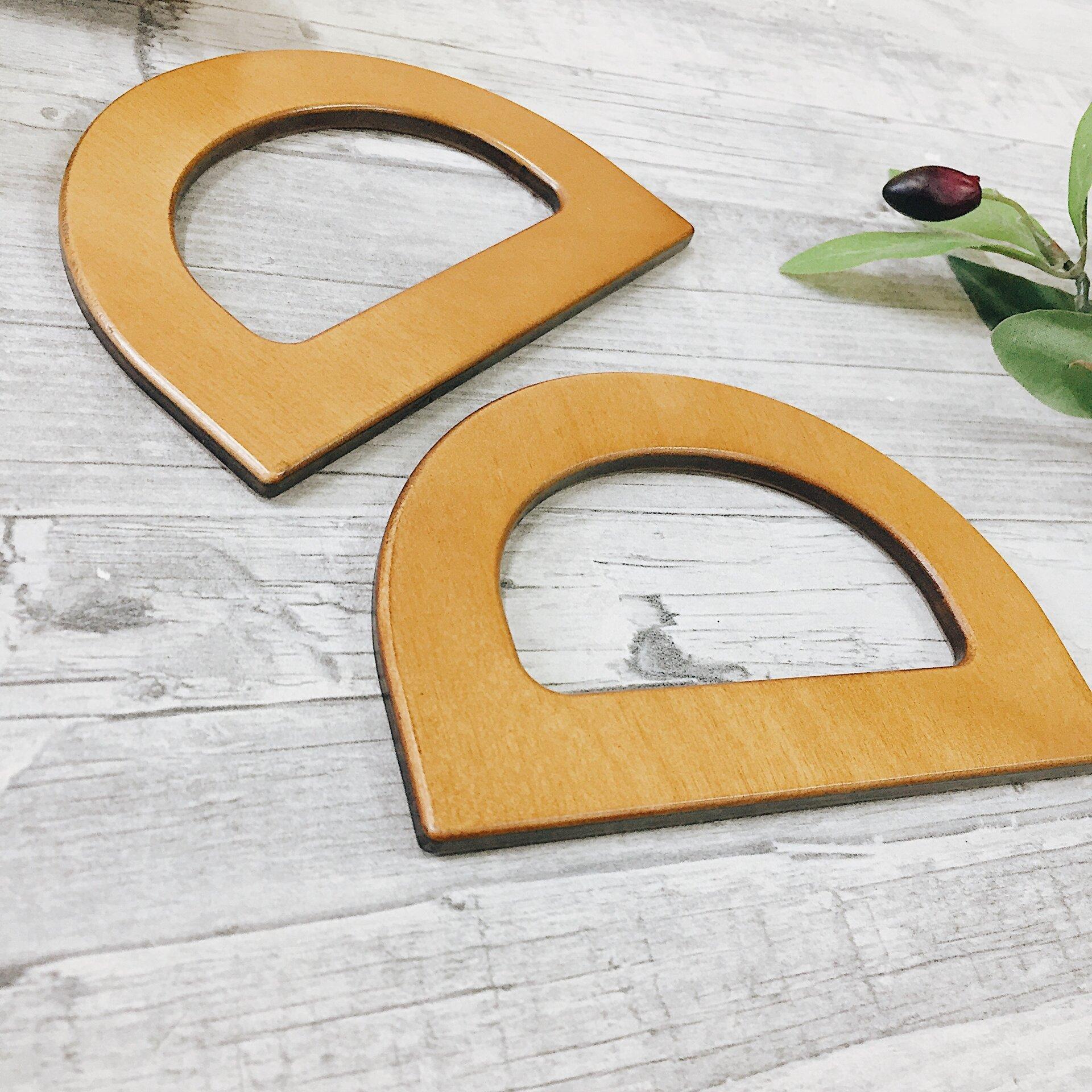 Деревянные ручки для вязаных сумок, полукруг без отверстия, дуб - фото pic_327606559001cc221684b6a33c526c60_1920x9000_1.jpg