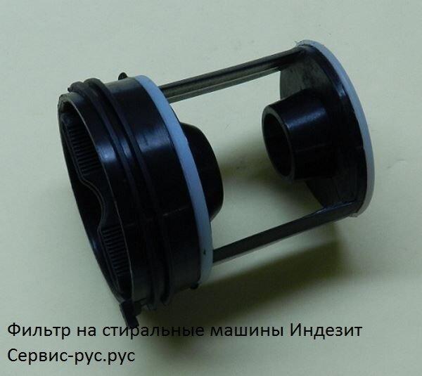 pic_18f1afcef582d49_1920x9000_1.jpg