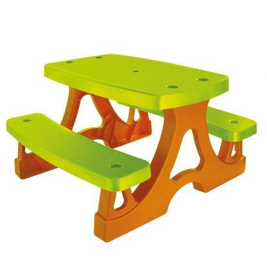 стол детский игровой