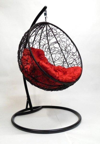 подвеснве кресла