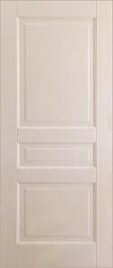 Двери - фото дверь из массива
