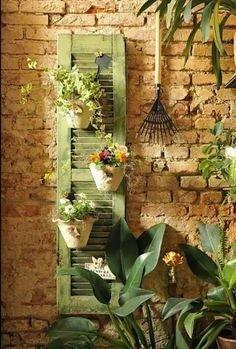 садовый инвентарь