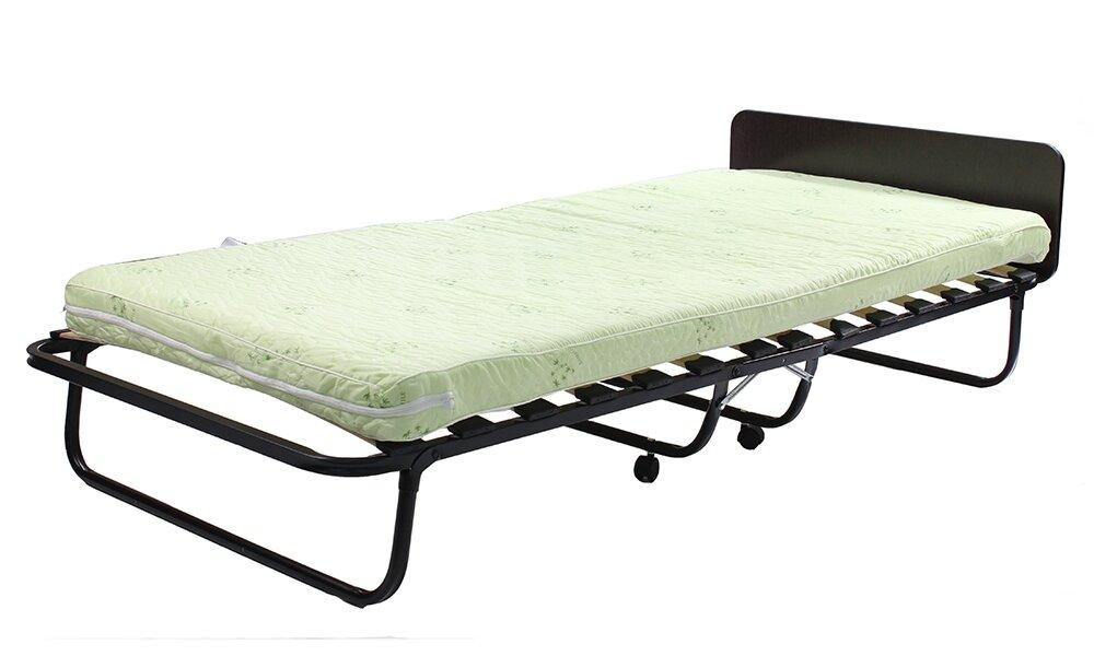 Раскладушки и раскладные кровати - фото раскладные кровати