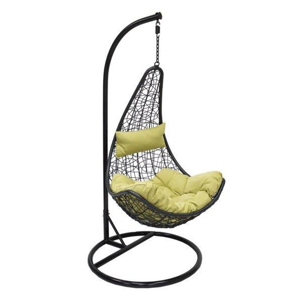 подвесные кресла от производителя