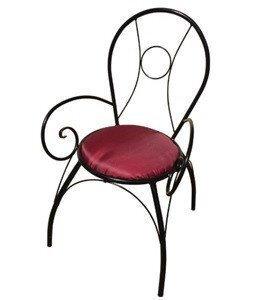 Кованая мебель - фото pic_5ca549ef5bbdeaf2ae3262b57361f927_1920x9000_1.jpg