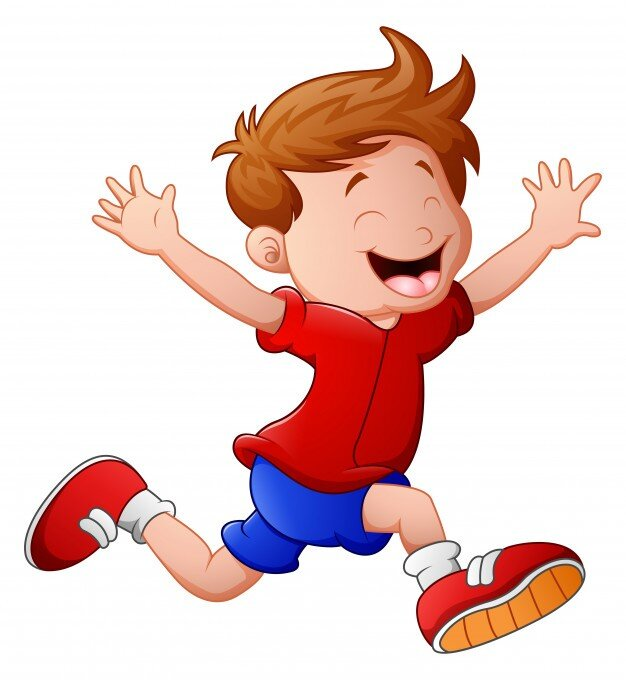 Детские игровые комплексы - фото комплекс для детей