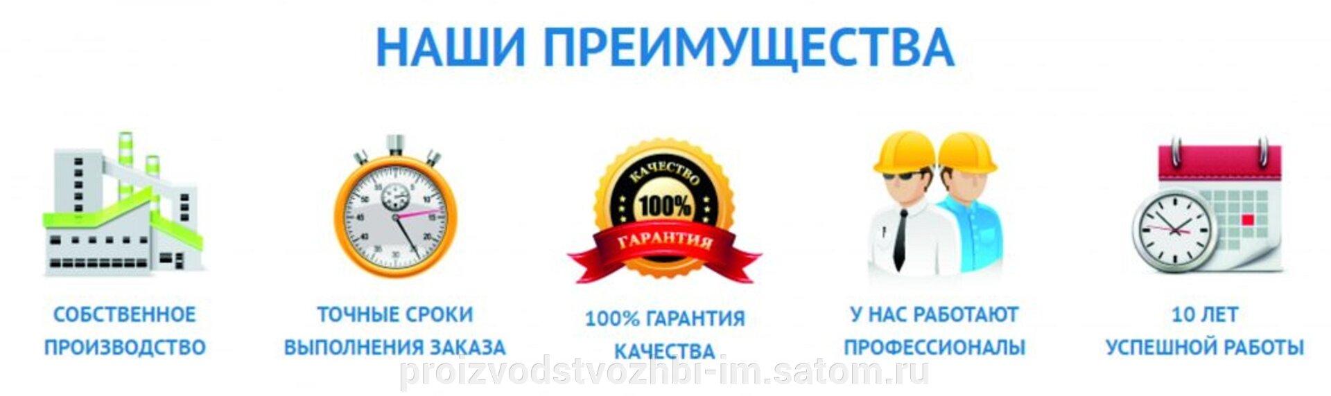 Кабельные лотки железобетонные - фото pic_f1238f36176eab0e5ed0ba400c50b4a4_1920x9000_1.jpg