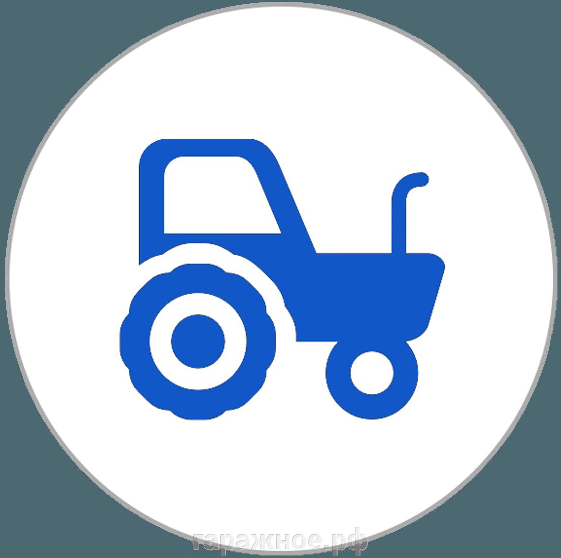 Пуско зарядное устройство сельхозтехника