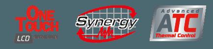 Новинка от Telwin - фото Electromig 550 Synergic Эволюция,,