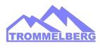 Trommelberg