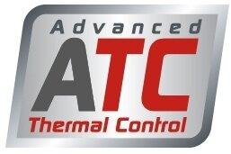 технология ATC
