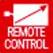 Сварочный инвертор Telwin Superior 630 CE VRD - фото Дистанционное управление Telwin