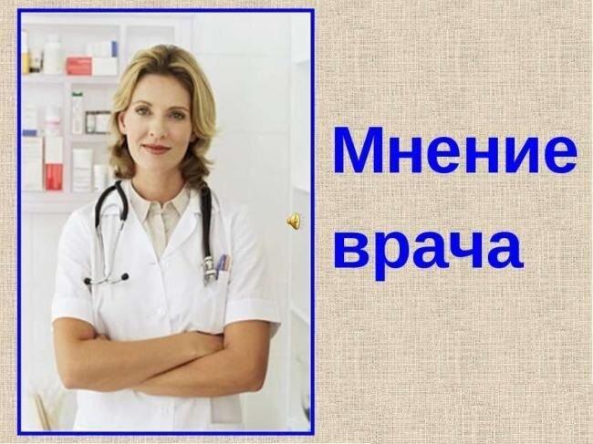pic_9f5f2c46ea95c5c_1920x9000_1.jpg