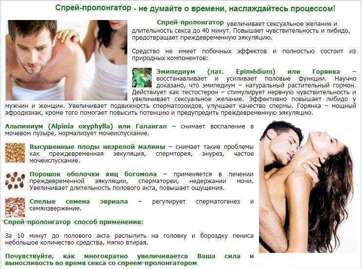 pic_fb5f8749173459d_1920x9000_1.jpg