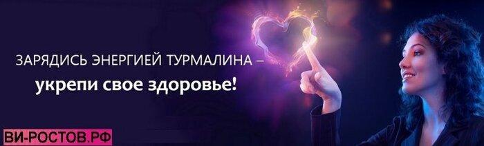 pic_e34f67112b6195d_700x3000_1.jpg